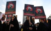 Ryad et ses alliés rompent avec l'Iran, la crise s'aggrave