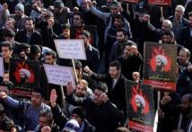 """Des Africains mettent en garde: """"Une escalade entre l'Arabie Saoudite et l'Iran ne sera profitable à personne"""""""