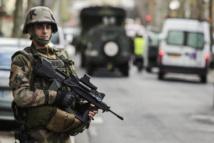 Attentats de Paris: Les assaillants n'étaient pas sous l'effet de la drogue
