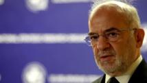 """""""L'Irak ne peut rester indifférent aux tensions entre l'Iran et l'Arabie Saoudite"""""""