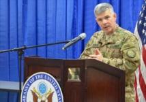 La coalition anti-Daech élimine 2500 éléments du groupe terroriste en décembre