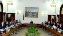 Algerie : Institution d'un Organe contre la corruption