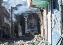 Cameroun:Au moins six morts dans un attentat suicide dans une mosquée