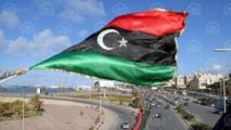 Libye: Formation d'un gouvernement de consensus national