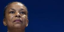 """France. Taubira démissionne sur """"un désaccord politique majeur"""""""