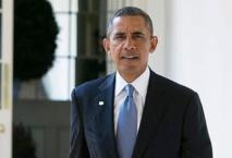 Obama ordonne à l'équipe nationale de sécurité de contrer Daech en Libye