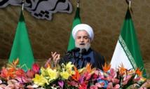 L'Iran entre en campagne pour deux élections majeures