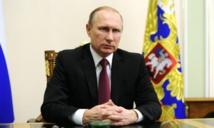 Syrie: Washington et Moscou annoncent un cessez-le-feu pour samedi