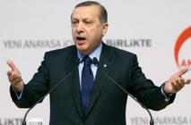 La milice kurde de Syrie doit être exclue de l'accord de cessez-le-feu, selon Erdogan