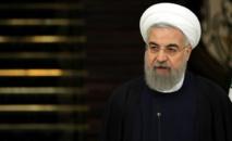 En Iran, poussée des alliés du président Rohani aux législatives, pas de majorité claire