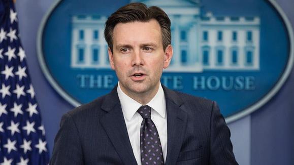 Maison Blanche : Nous nous attendons à une condamnation par la Direction palestinienne de tout acte «terroriste»