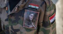 Les pourparlers syriens buttent sur le destin d'Assad