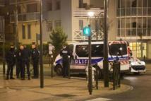 France/projet d'attentat déjoué: le suspect avait été condamné avec Abaaoud à Bruxelles en juillet