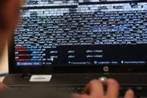 L'Iran dément tout soutien à des pirates informatiques inculpés aux Etats-Unis