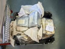 Mise en garde américaine contre un mélange drogue-médicament