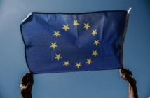 Secret des affaires: un collectif exhorte l'UE à rejeter la directive