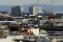 Verizon prévoirait une offre sur Yahoo, intérêt aussi de Google