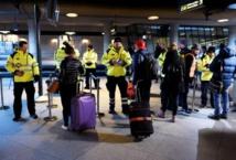 Le PNR européen, nouvel outil anti-terroriste, enfin devant le Parlement