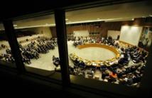 Le Conseil de sécurité de l'ONU condamne le test de missile nord-coréen