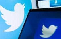 Twitter encore dans le tunnel