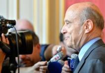 Primaire de la droite: Juppé devance toujours largement Sarkozy
