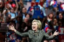 Trump et Clinton, candidats gagnants mais impopulaires