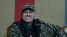 Le commandant militaire du Hezbollah tué dans une attaque en Syrie
