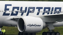 L'avion d'EgyptAir s'est écrasé au large de l'île grecque de Karpathos