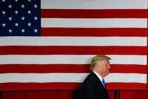 Les impôts de Trump, la question à 100.000 dollars