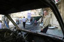 Syrie: explosions dans deux bastions du régime, plusieurs victimes