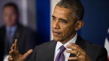 Obama lève l'interdiction de la vente d'armes américaines au Vietnam