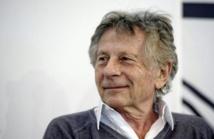 Polanski: la Pologne rouvre la procédure d'extradition vers les Etats-Unis