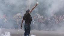 France: Nouvelle vague de grève et de mouvement social au mois de juin
