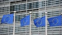 Affaire Panama Papers : Le Parlement européen votera lundi sur la création d'une commission d'enquête