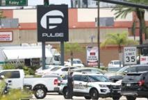 Tuerie d'Orlando: l'auteur soupçonné de lien avec les jihadistes