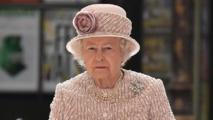 Attentat d'Istanbul: La Reine Elisabeth présente ses condoléances à Erdogan