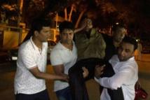 Bangladesh: 20 étrangers tués dans la prise d'otages