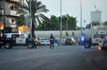 Attentat suicide près d'un consulat américain en Arabie saoudite
