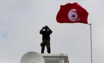 Tunisie : Démantèlement d'une cellule terroriste financée depuis l'étranger