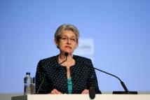 L'UNESCO appelle à l'aide la communauté internationale pour la protection du patrimoine mondial
