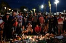 Attentat de Nice: la France commence un deuil national de trois jours