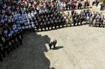 L'attentat de Nice affaiblit Hollande à dix mois des élections