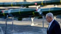 Etats-Unis/Israël : Le renouvellement de l'aide militaire sera signé durant le mandat d'Obama