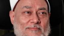 L'ex-mufti d'Egypte réchappe à une tentative d'assassinat