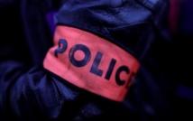 Un suspect afghan a été interpellé à Paris