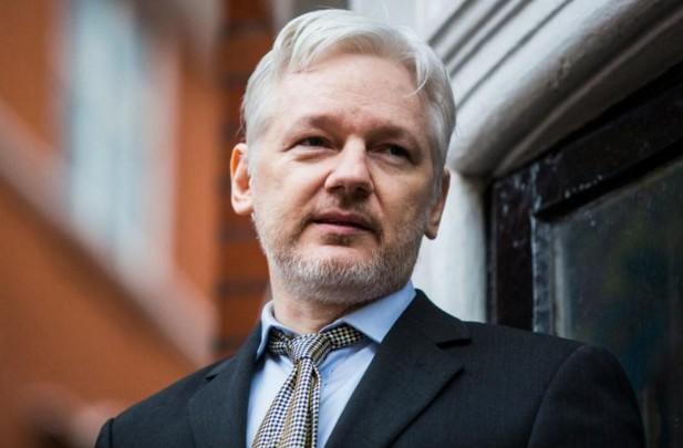 Assange fait appel d'une décision suédoise de maintenir son mandat d'arrêt