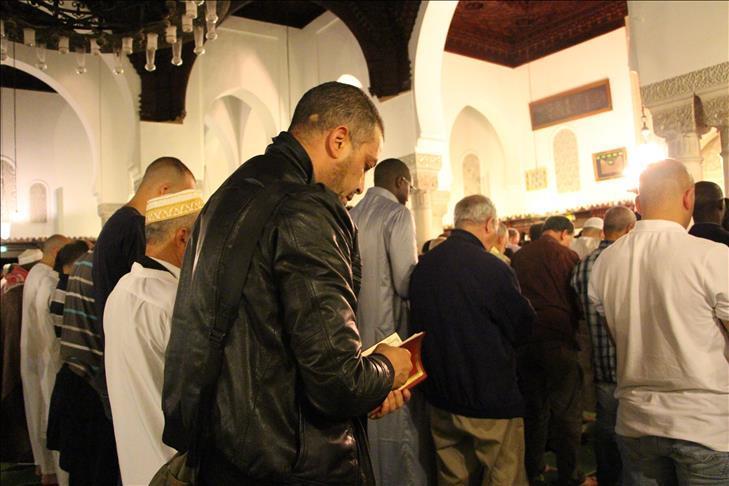 France: Chevènement se dit prêt à diriger la nouvelle fondation de l'islam
