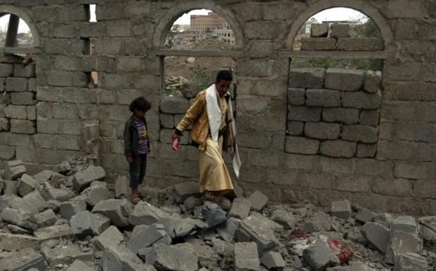 Yémen: l'ONU réclame une enquête sur les violations des droits de l'homme