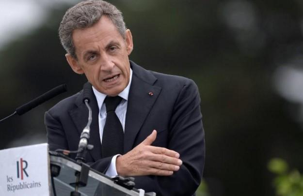 Bygmalion: le parquet de Paris demande un procès pour Sarkozy