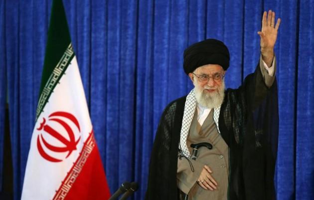 Iran: vive attaque de Khamenei contre les Saoudiens avant le pèlerinage de La Mecque